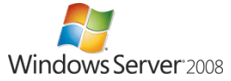 Windows Server 2008 What is new and minimum requirements