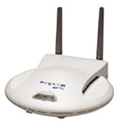 How to choose the right wireless router?