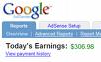 make big money with google adsense